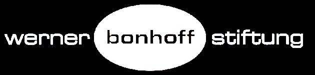 werner_bonhoff_stiftung